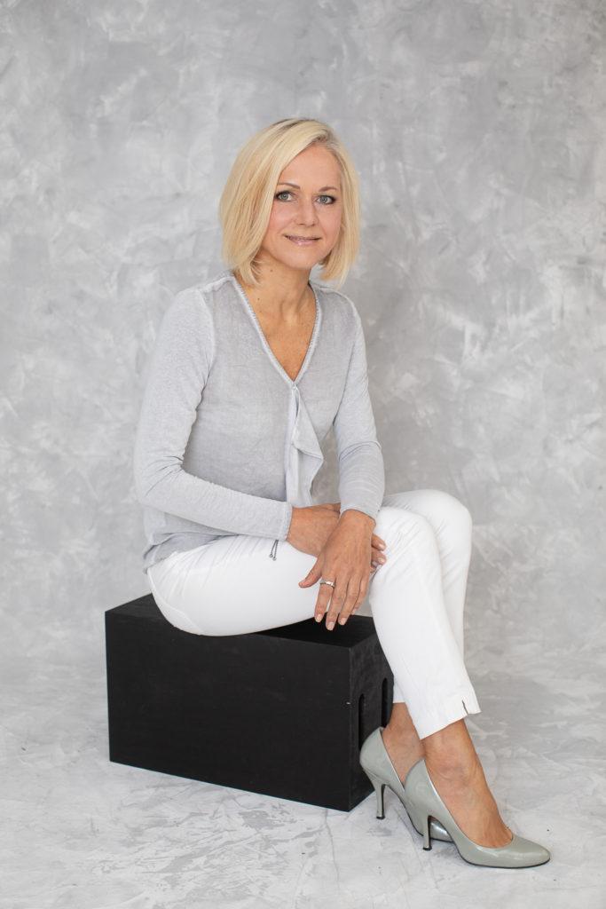 Viktoria Behr Portrait-Ina-verkleinert-17